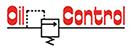 Rexroth Oil Control