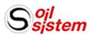 Rexroth Oil Sistem