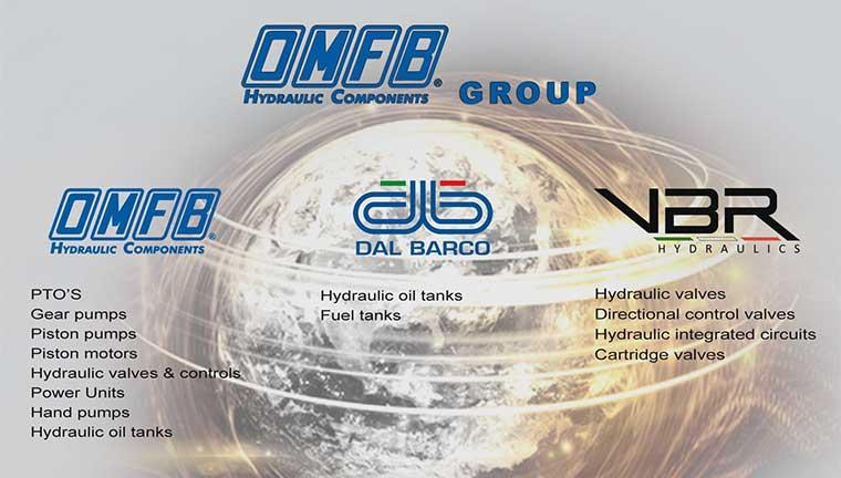 OMFB Partners