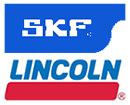 SKF Lincoln